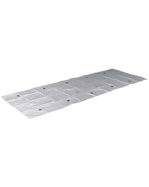 Toshiba Aquilion Semi-Disposable Vinyl Table Cover