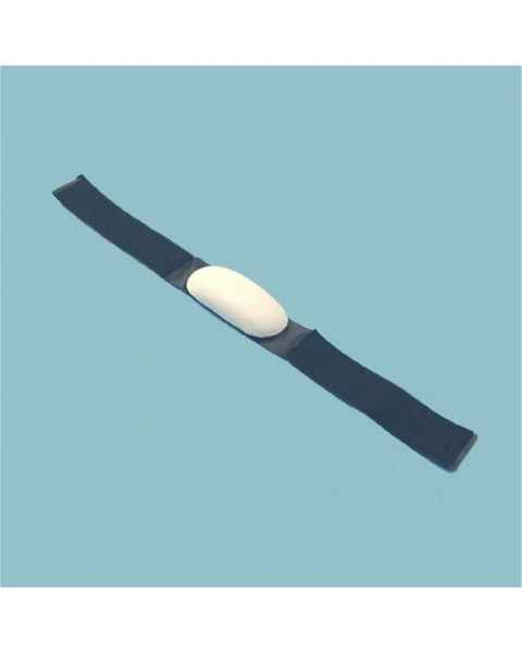 Canon CT Accessories - Forehead Strap with Adult Pressure Pad
