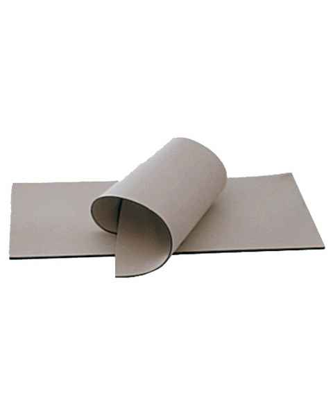 Coated Lead Vinyl Sheeting - 0.25 mm Pb Equivalency
