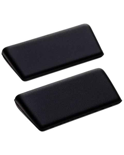 Canon Aquilion CT Accessories - Side Wedge Pad