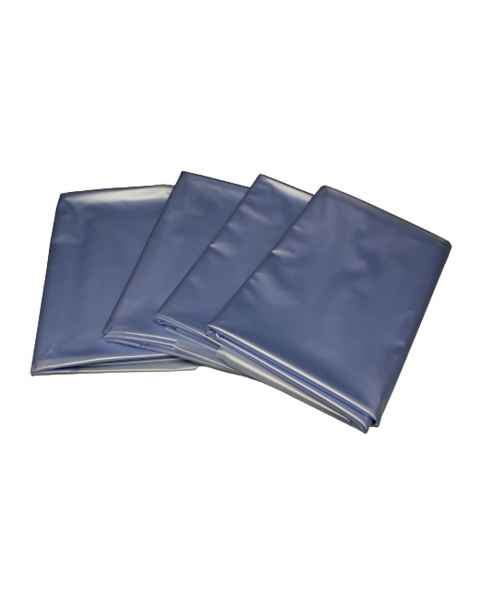 Table Pad Cover 9121 for Canon CT Pads (Please note, Table Pad 9107 sold separately)
