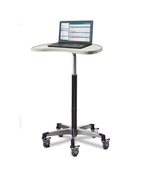 Clinton 9820 Contour Tec-Cart Mobile Work Station
