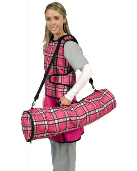 Apron Carry Bag
