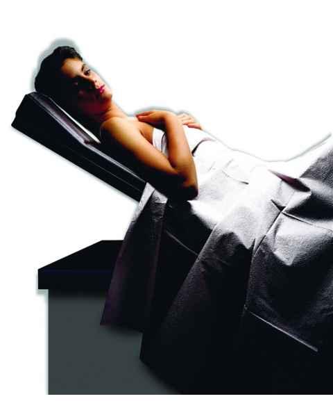 Disposable Modesty Drape