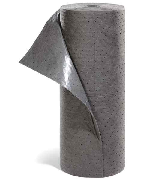 PIG Grippy Surgical Absorbent Mat Roll