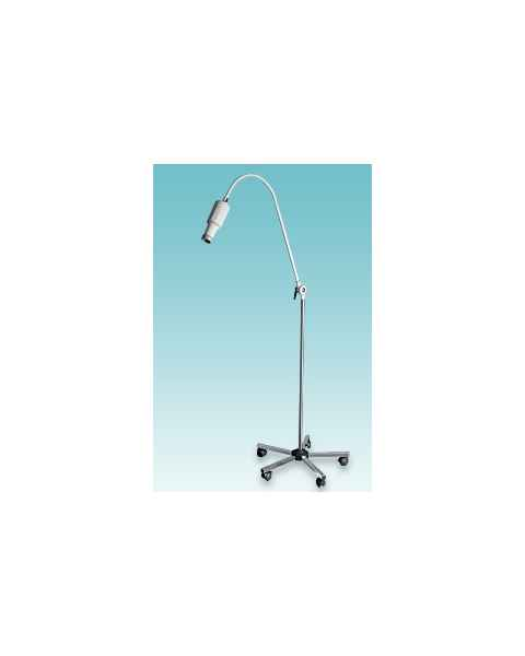 Solo Spot Exam Light - Mobile