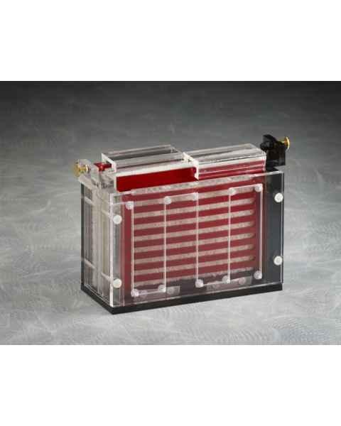 IBI Scientific IB95000 MaGELin Western Transfer Module