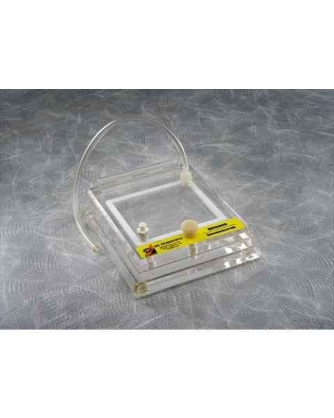 IBI Scientific IB96000 Immunoblotter 9cm x 7.5cm