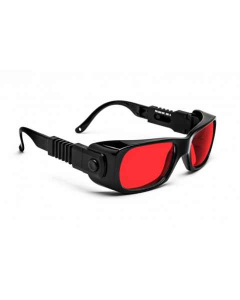 Argon Alignment Laser Safety Glasses - Model 300