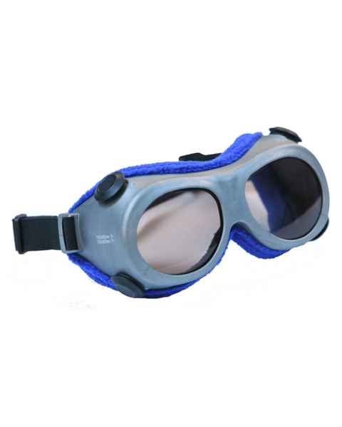 Alexandrite/Diode EN207 Laser Safety Goggle - Model 55