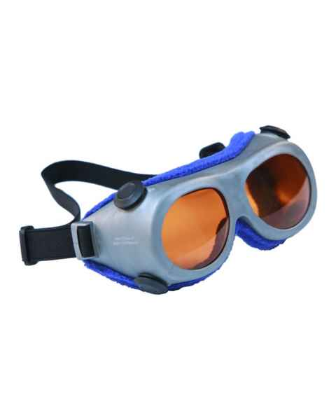 Argon KTP Laser Safety Goggle - Model 55