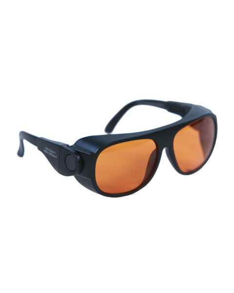 Argon KTP Laser Safety Glasses - Model 66