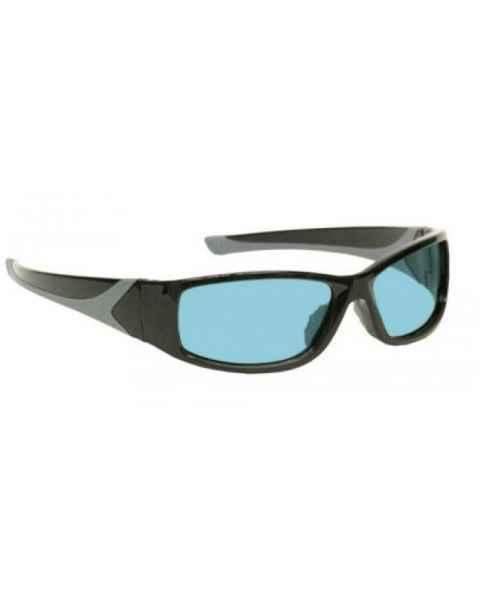 YAG, Alexandrite Diode, Holmium Laser Glasses - Model 808