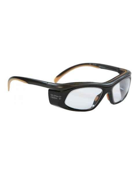 CO2 Excimer Laser Safety Glasses - Model 206