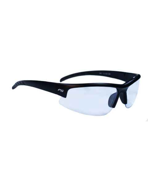 CO2 Excimer Laser Safety Glasses - Model 282