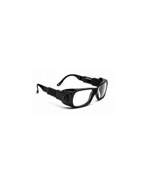 CO2 Excimer Laser Safety Glasses - Model 300