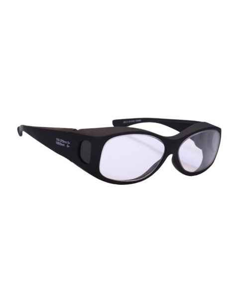 CO2 Excimer Laser Safety Glasses - Model 33
