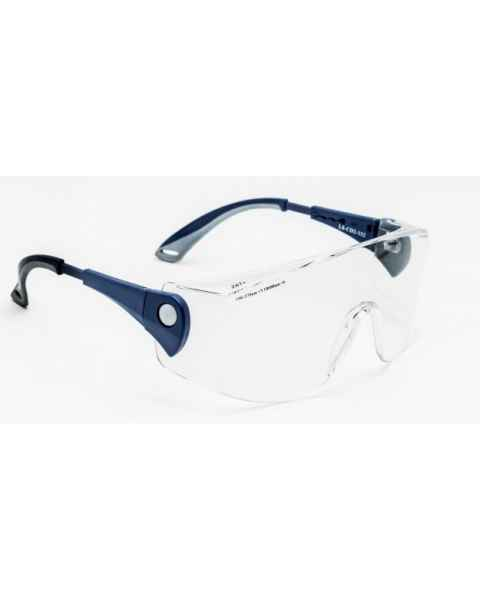 CO2/Eximer Laser Glasses - Model 332