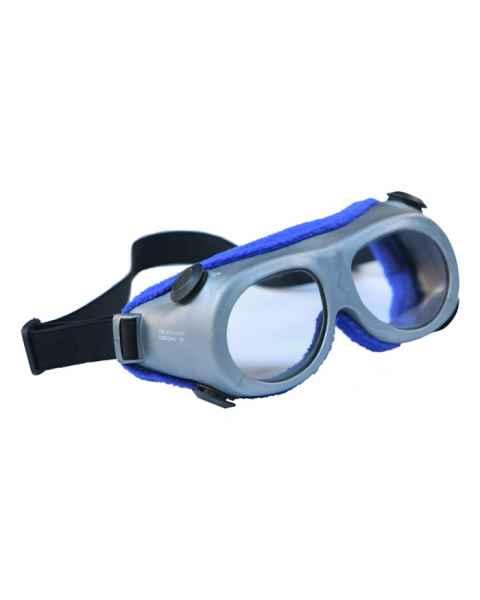 CO2 Excimer Laser Safety Goggles - Model 55