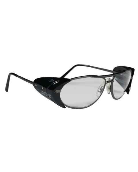 CO2 Excimer Laser Safety Glasses - Model 600