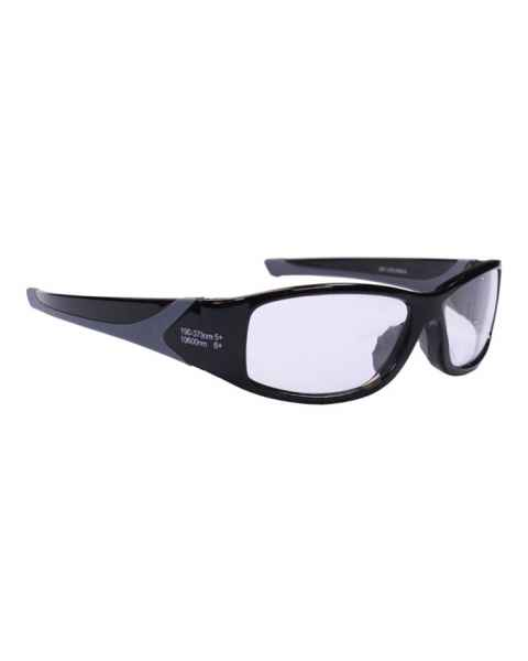 CO2 Excimer Laser Safety Glasses - Model 808