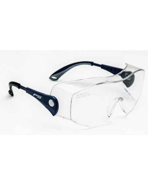 CO2/Eximer Laser Glasses - Model OTG