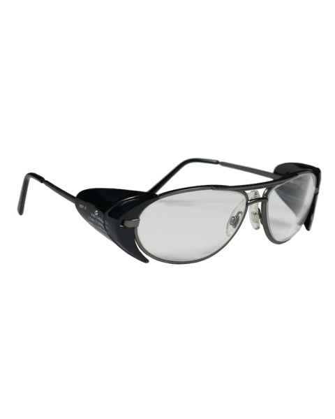 CO2 Erbium Laser Safety Glasses - Model 600