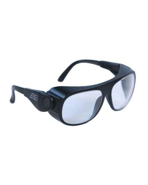 CO2 Erbium Laser Safety Glasses - Model 66