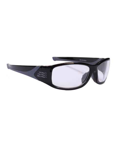 CO2 Erbium Laser Safety Glasses - Model 808
