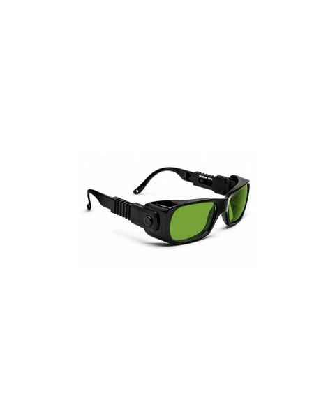 Diode Extended Laser Safety Glasses - Model 300