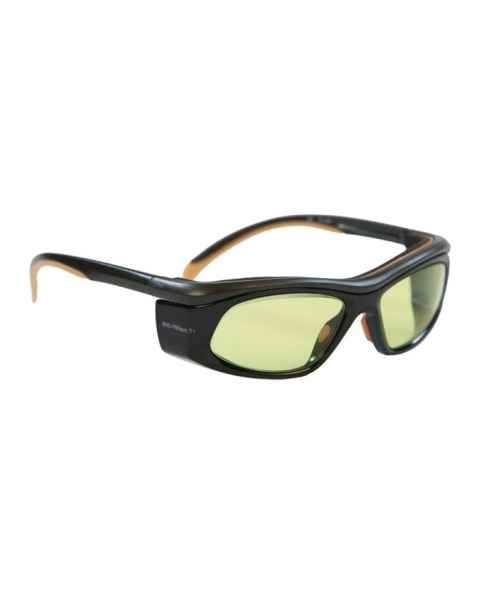 D81 Diode Laser Safety Glasses - Model 206