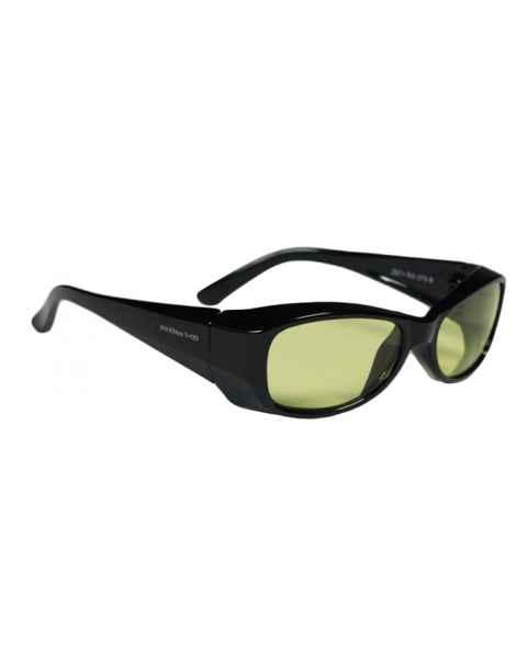 D81 Diode Laser Safety Glasses - Model 375