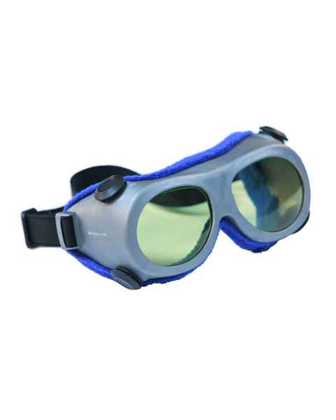 D81 Diode Laser Safety Glasses - Model 55