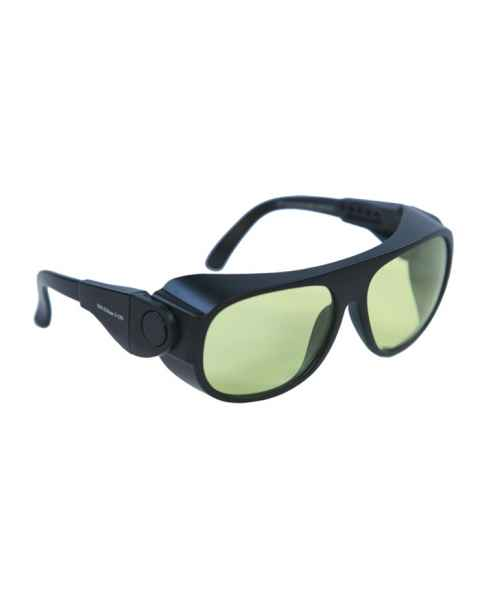 D81 Diode Laser Safety Glasses - Model 66