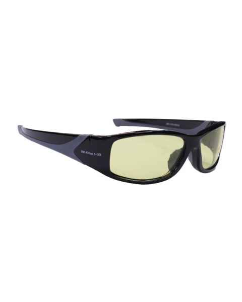 D81 Diode Laser Safety Glasses - Model 808