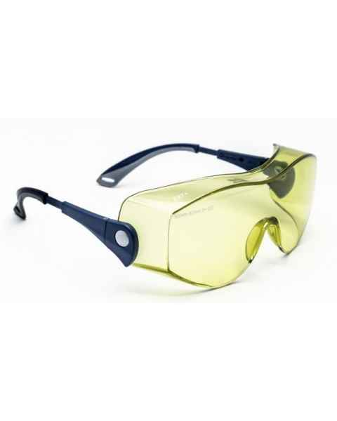 D81 Diode 810nm Laser Glasses - Model OTG
