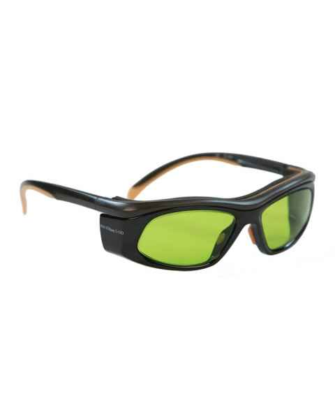 Diode Alexandrite Laser Safety Glasses - Model 206