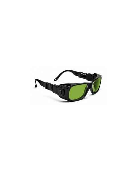 Diode Alexandrite Laser Safety Glasses - Model 300