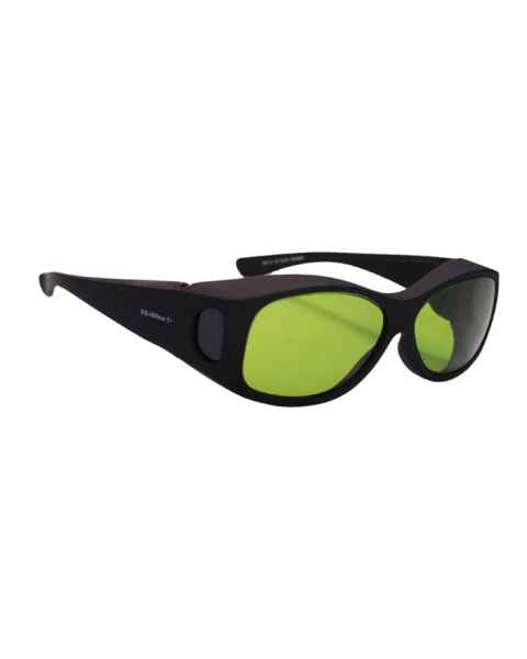 Diode Alexandrite Fit Over Laser Safety Glasses - Model 33
