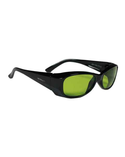Diode Alexandrite Laser Safety Glasses - Model 375