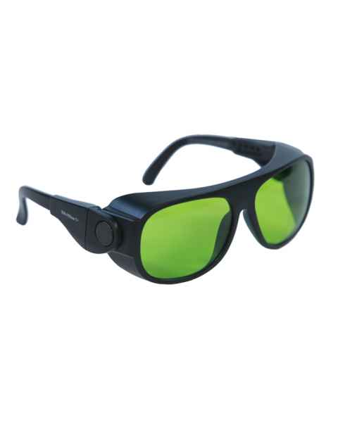 Diode Alexandrite Laser Safety Glasses - Model 66