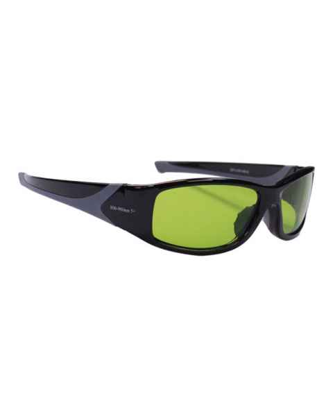 Diode Alexandrite Laser Safety Glasses - Model 808