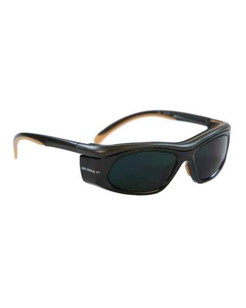 Diode Laser Safety Glasses - Model 206