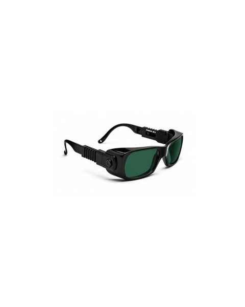 Diode Laser Safety Glasses - Model 300