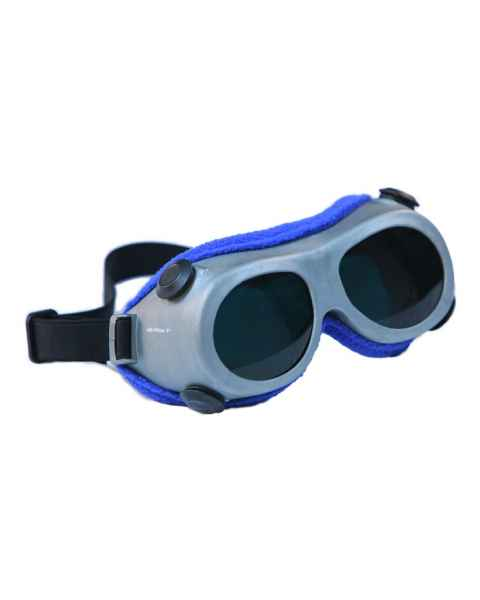 Diode Laser Safety Goggles - Model 55