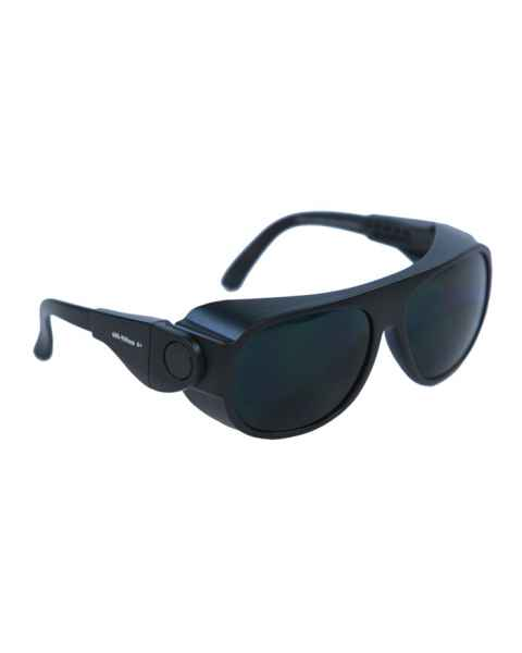 Diode Laser Safety Glasses - Model 66