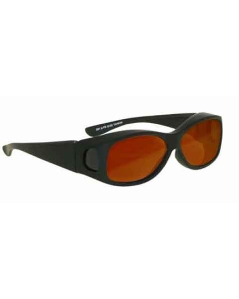 Diode YAG Harmonics Laser Glasses - Model 33