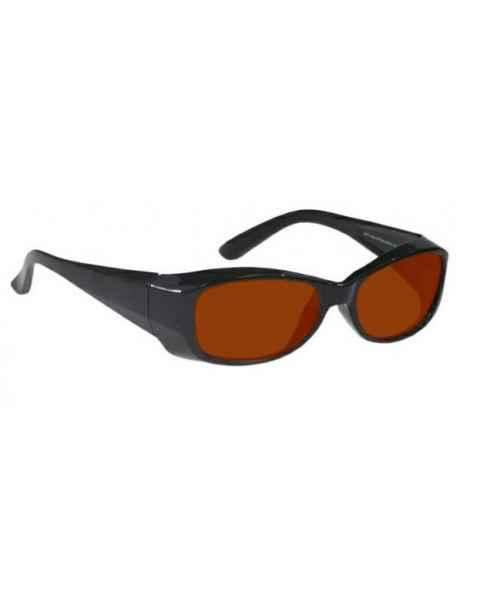 Diode YAG Harmonics Laser Glasses - Model 375