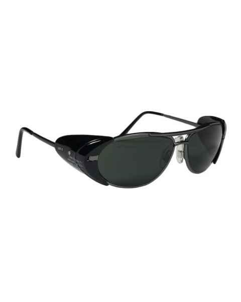 Broadband Alignment Filter Laser Safety Glasses - Model 600