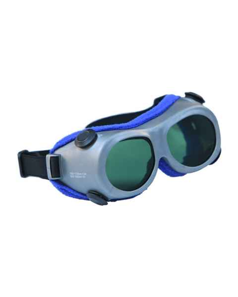 IPL Intense Pulse Light Laser Safety Goggles - Model 55